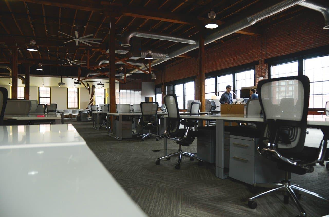 oficina-trabajo-chihuahua